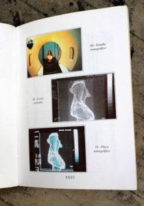 Bolivie: Le Christ de Cochabamba un miracle qui laisse la science perplexe Weeping2269-210x300